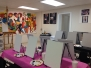 Private Birthday Party Event August 2014