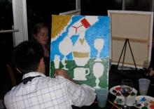 art-and-wine-14