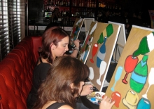 art-and-wine-19